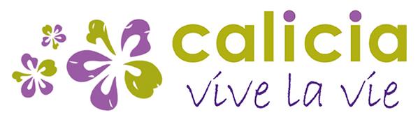 Calicia Naturopathe